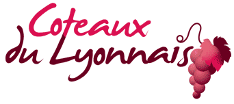 Coteaux lyonnais