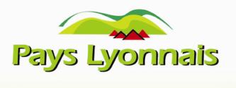 pays lyonnais