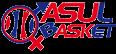 REMISE PACK RENTRÉE – Asul Basket compétitions
