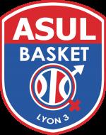 ASUL Lyon 3 Basket
